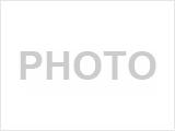 Фото  1 Двостулкові вікно ( 1300 * 1400 ) , на навпіл поділене , склопакет однокамерний , стулка поворотно - відкидна з москітом 408279